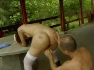 She16part3 X264
